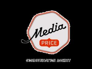 mediaprice